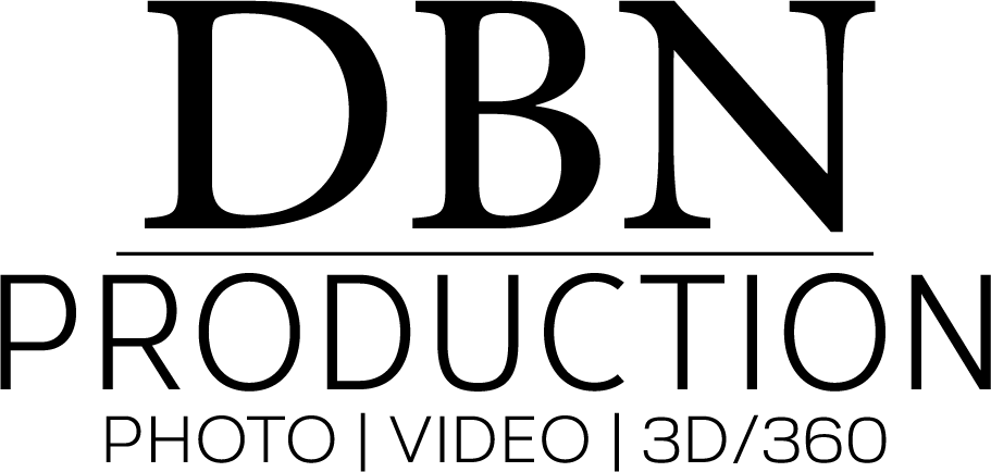 DBN Production